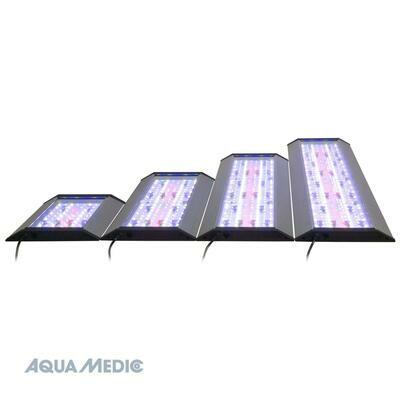 Aqua Medic Aquarius 30 REEF