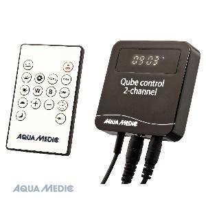 Aqua Medic - Qube 50 CONTROLLER