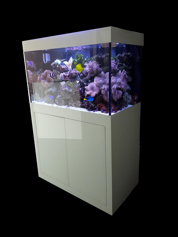 OCEAN DREAM 350 - MODEL 2018 CONFIGUREREN