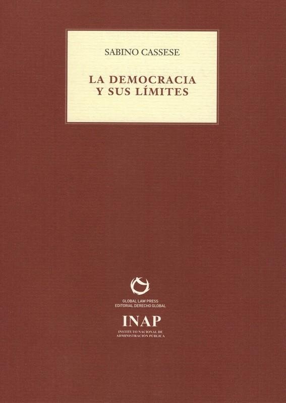 La democracia y sus límites