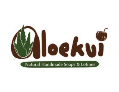 Aloekui Handmade Soap Gift Card