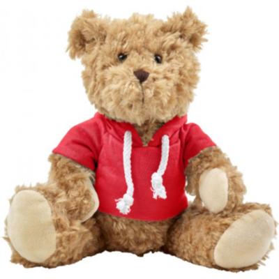 Peluche Urso