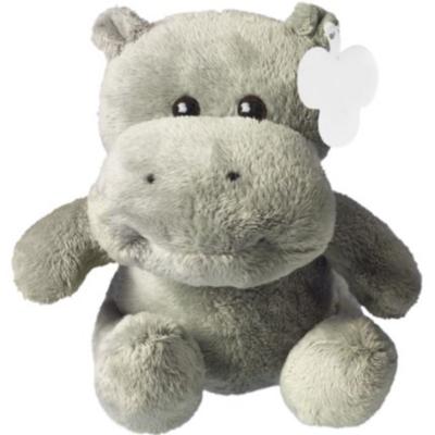 Peluche Hipopotamo