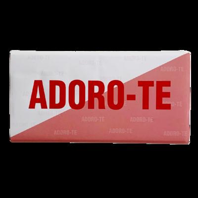Tablete Adoro-te