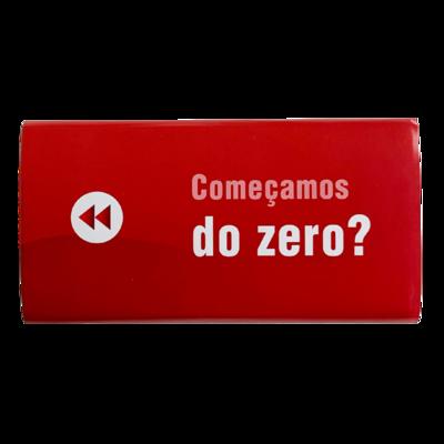 Tablete Do Zero