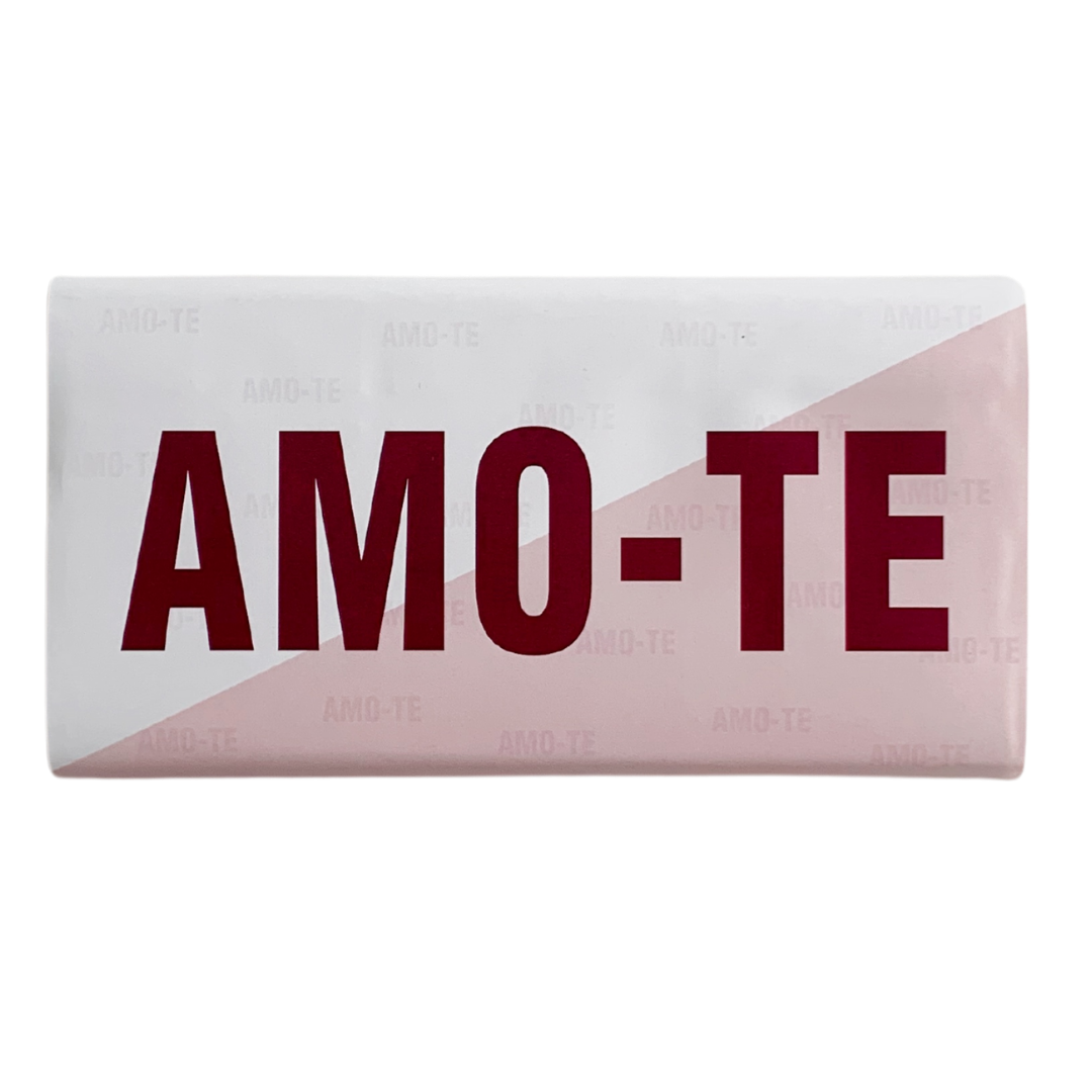 Tablete Amo-te
