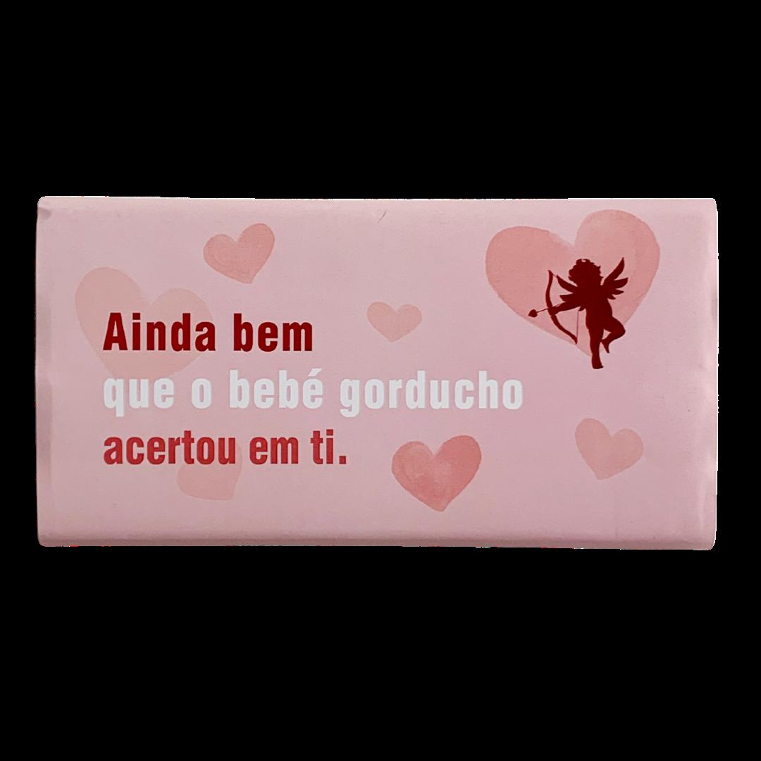 Tablete Bebé Gorducho
