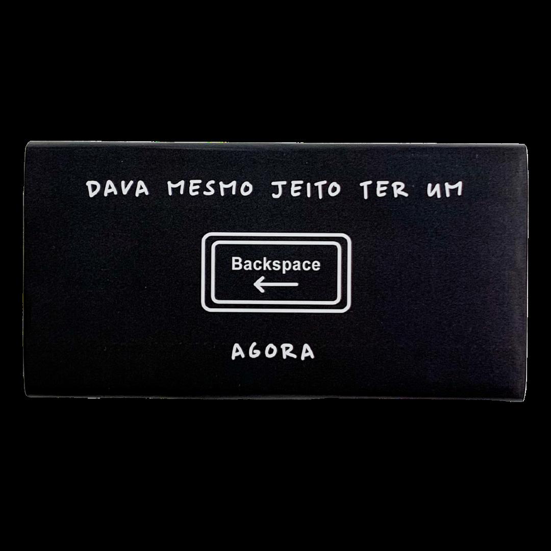 Tablete Backspace