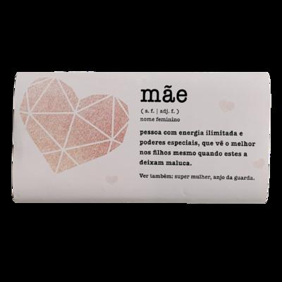 Tablete Mãe Dicionário