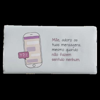 Tablete Mãe TLM