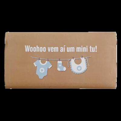 Tablete Mini Tu