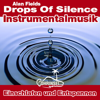 MP3 Instrumentalmusik - Drops Of Silence