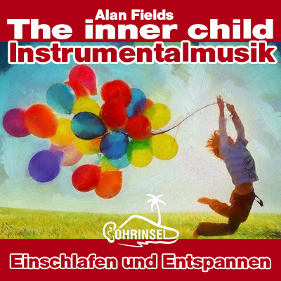 MP3 Instrumentalmusik - The inner child