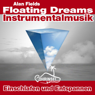MP3 Instrumentalmusik - Floating dreams