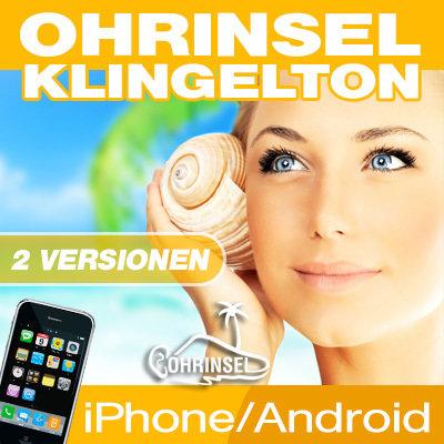 Ohrinsel - Klingelton - KOSTENLOSER DOWNLOAD