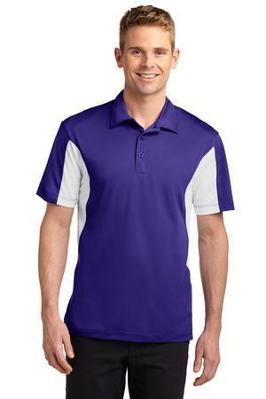 Mens and Ladies Polos