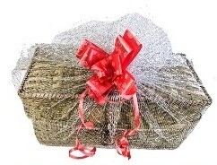 CountrySpices Gift Package - 6