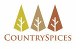 CountrySpices