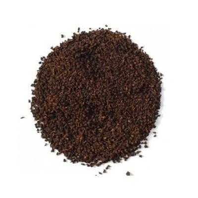 CountrySpices Tea Leaves ( Traditional Milk Tea/CTC)