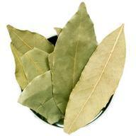 CountrySpices Bay Leaf (Sun Dried)