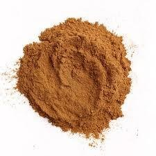 CountrySpices Cinnamon Powder