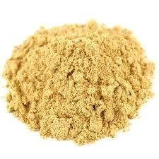 CountrySpices Ginger Powder