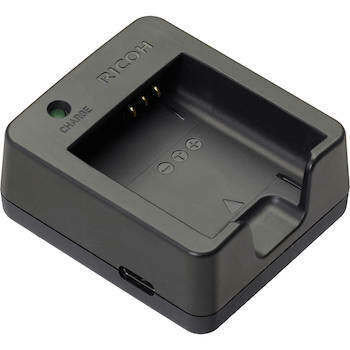 Ricoh Battery Charger BJ-11