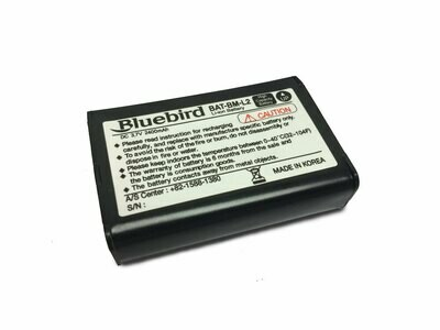 Bluebird Pidion BM-150R High Capacity Battery