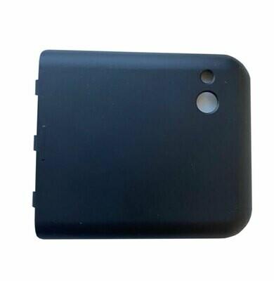Standard Battery Cover (1,600mAh) - Bluebird Pidion BM-170