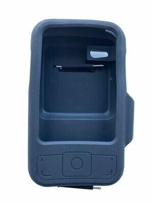 Bluebird Pidion BM-170 Silicon Case (Extended battery)