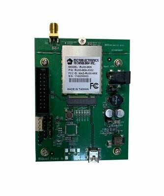 MTI M.2 DevKit - Preorder