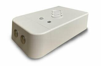 TallyPoint RF-1 RFID Edge Reader