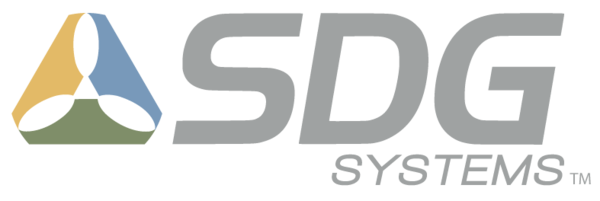 SDG Systems