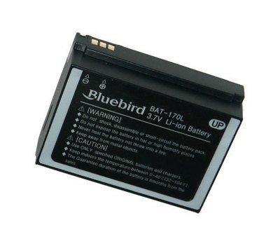 Bluebird Pidion BM-170 Extended Battery (3,200mAh)