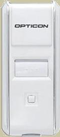OPN 3002i Bluetooth Pocket 1D/2D Scanner