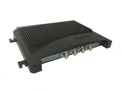 Rodinbell S-8600 4 Port UHF RFID Reader