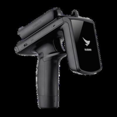 Bluebird Pidion RFR900 RFID Scanner - North America