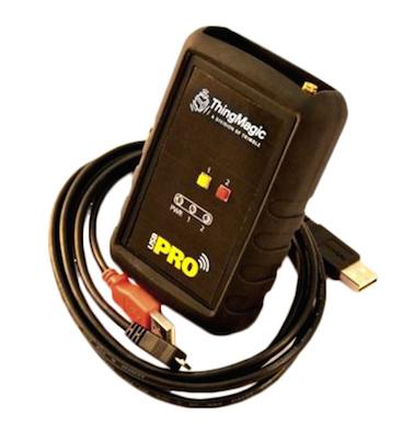 Trimble ThingMagic USB Pro RFID Reader