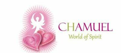 Anmeldung: Erlebnis-Seminar - Spirituelle Fähigkeiten - Online - 28.-29. August 2021 210828