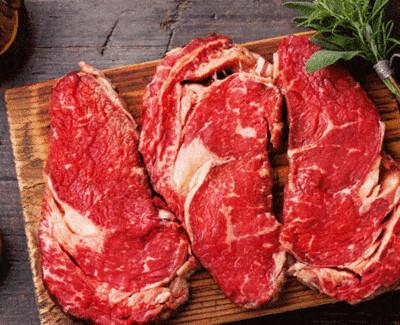 12-14 oz Ribeye Steaks