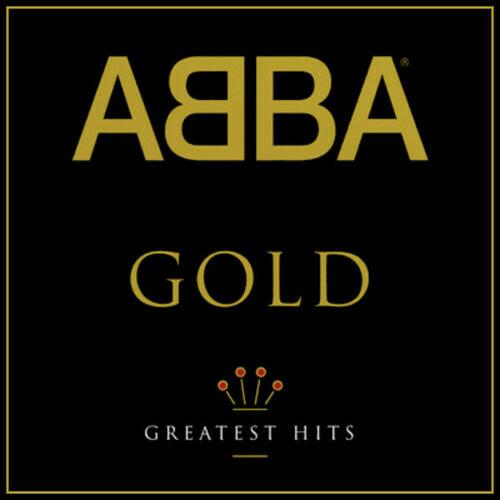 Abba / Gold