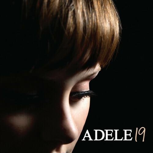 Adele / 19