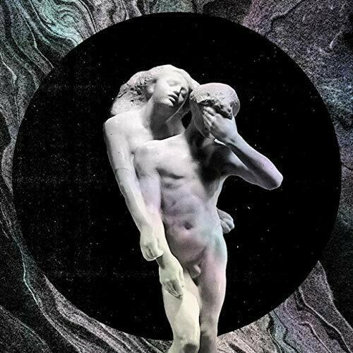 Arcade Fire/ Reflektor