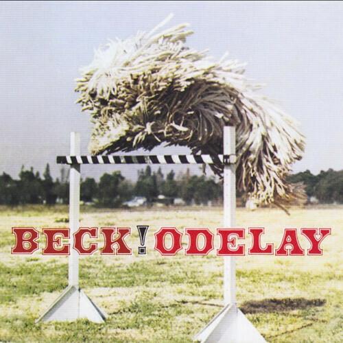 Beck / Odelay