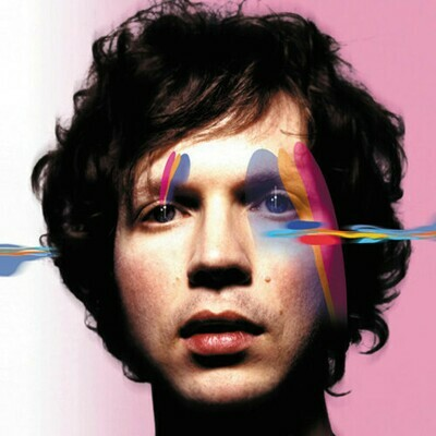 Beck / Sea Change