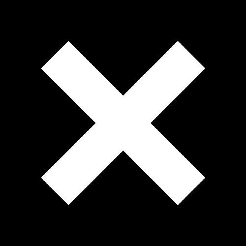 The XX Self-Titled