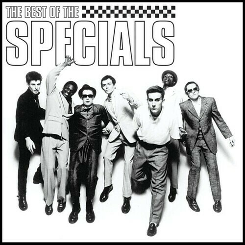 The Specials / Best of