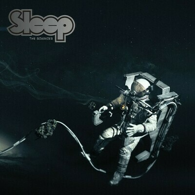Sleep / Sciences