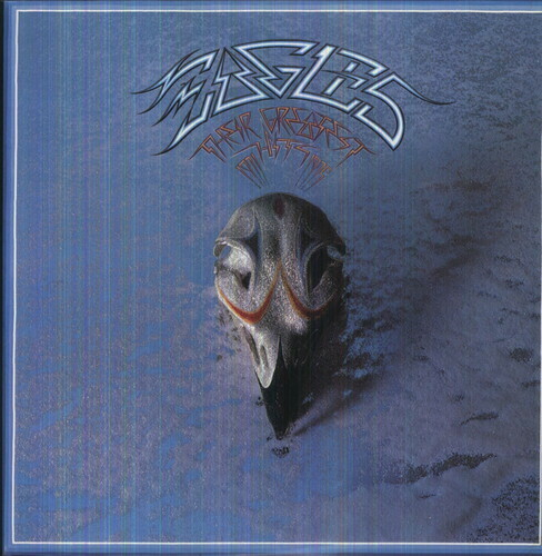 The Eagles / Greatest Hits 71-75