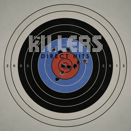 The Killers / Direct Hits